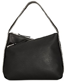 INC Valliee Hobo, Created for Macy's
