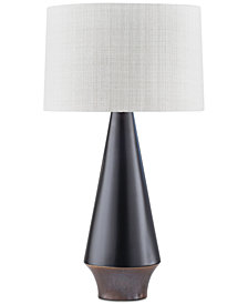 Nova Lighting Buoy Table Lamp