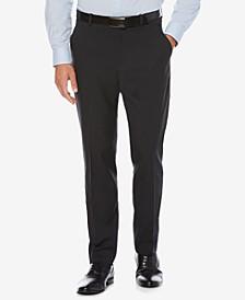 Portfolio Modern-Fit Performance Stretch Dress Pants