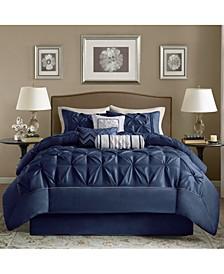 Laurel Bedding Sets
