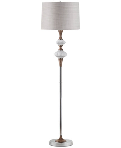 Nova lighting observation floor lamp lighting lamps for the nova lighting observation floor lamp aloadofball Image collections