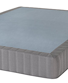 Hotel Collection Vitagenic Hand Made Standard Box Spring-Twin