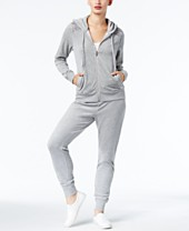 activewear for women  workout clothes  athletic wear
