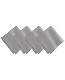 La Classica Linen Napkin, Set of 4