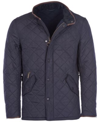 Jacke barbour sale