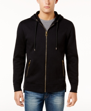Guess Men's Embroidered...