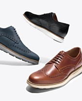 Cole Haan Shop Haan Macy's Cole Haan Shop 5fnzx