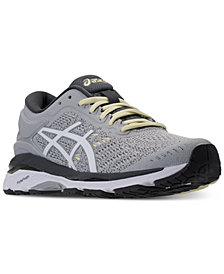 Asics Women's GEL-Kayano 24 Running Sneakers from Finish Line