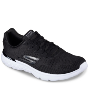 Skechers Men's Go Run...