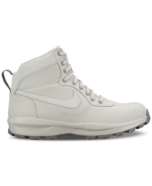 huge selection of 2c0f1 e61e0 Nike Men s Manoadome Boots from Finish ...