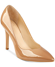 GUESS Women's Becool Pumps