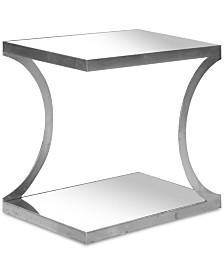 Sullivan Accent Table, Quick Ship
