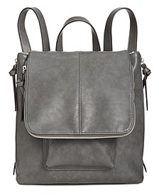 Elliah Convertible Backpack, Created for Macy's