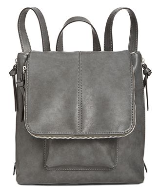 Convertable Backpack