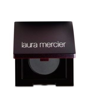 Laura Mercier TIGHTLINE CAKE EYE LINER, 0.05 OZ