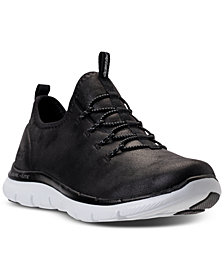 Skechers Women's Flex Appeal 2.0 - Top Story Walking Sneakers from Finish Line