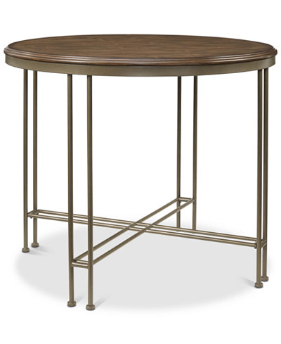 Colven Table, Quick Ship