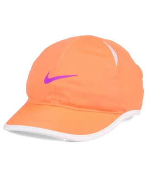 UPC 885178763847 Nike Nike Women s Featherlight Cap 930883300849