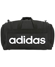 adidas Men's 36 Hours Santiago Duffel Bag