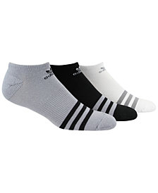 adidas Originals Men's 3-Pk. Socks