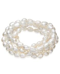 Pearl Bracelet: Shop Pearl Bracelet - Macy's