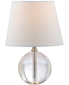 Safavieh Marble Table Lamp