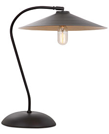 Safavieh Orla Arc Table Lamp