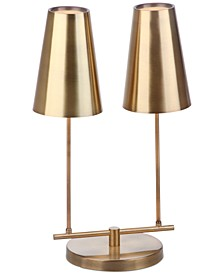 Rianon Table Lamp
