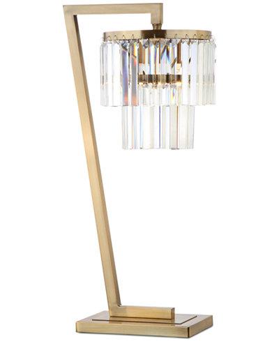 Safavieh Callum Table Lamp