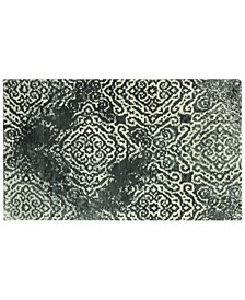 Cashlon Venice Accent Rugs
