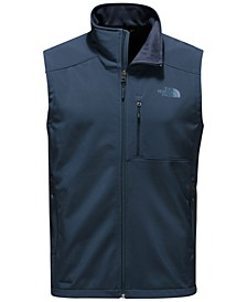Men's Apex Bionic WindWall® Vest
