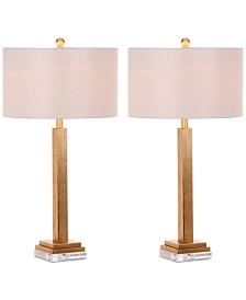 Perri Set of 2 Table Lamps
