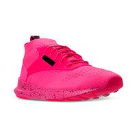 Reebok Men Classics Zoku Runner Ultraknit IS Shoes