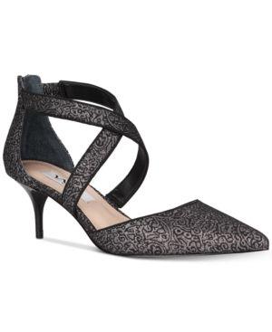 Nina Tristen Pumps Women's Shoes 5273805