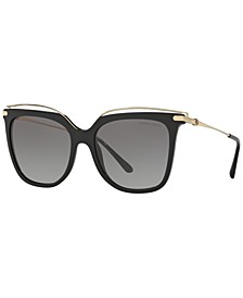 Sunglasses, AR8091