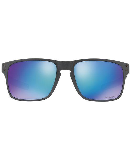 e9da14d27795c ... Oakley Holbrook Mix Polarized Sunglasses