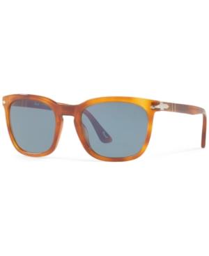 Image of Persol Sunglasses, PO3193S 55
