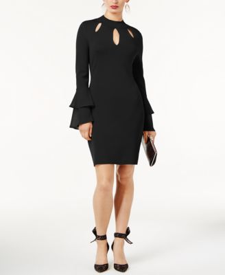 Wear to Work Dresses for Women - Macy's