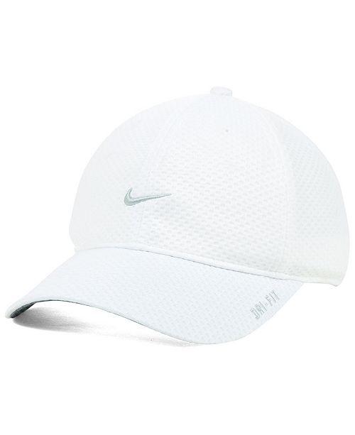 f59a43a26e04b Nike 6 Panel Tailwind Cap & Reviews - Sports Fan Shop By Lids - Men ...