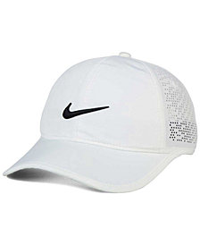 Nike Women's Golf Performance Cap