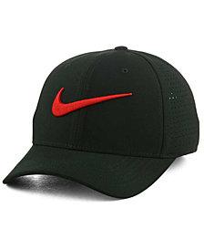 Nike Vapor Flex II Cap