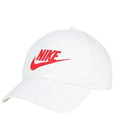 Nike Futura Washed 86 Cap