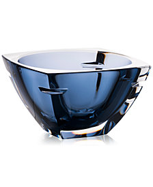 "Waterford W Collection 7"" Bowl"