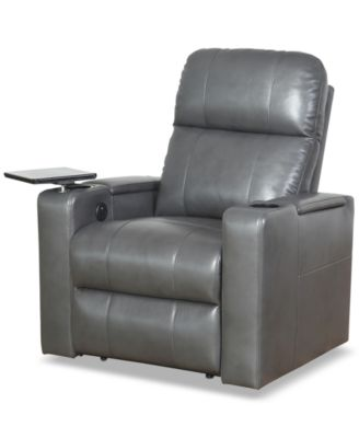 small recliners Shop for and Buy small recliners Online Macys