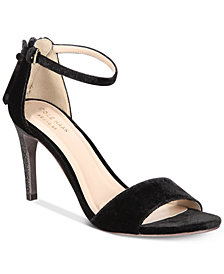 Cole Haan Women's Clara Grand Dress Sandals