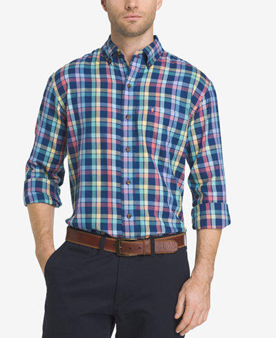 teraisompcz8d.ga: plaid shirts for men. The look of a rugged plaid flannel shirt with the warmth and comfort Goodthreads Men's Standard-Fit Long-Sleeve Buffalo Plaid Herringbone Shirt. by Goodthreads. $ $ 30 00 Prime. Exclusively for Prime Members. Some sizes/colors are .