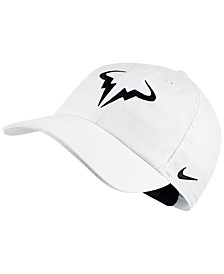 Men's Court AeroBill Rafa Tennis Hat