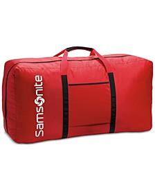 "Tote-A-Ton 33"" Duffel Bag"