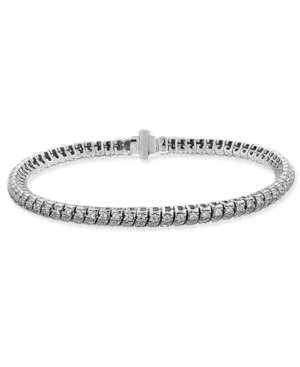 Diamond Tennis Bracelet...