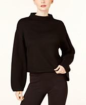 Anne Klein Clothing For Women Dresses Amp Pants Macy S